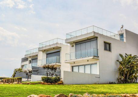 Comment amortir un bien immobilier ? 3