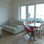 Réf. 2019/0501: Appartement de 83 m2 à louer (Angers) 13