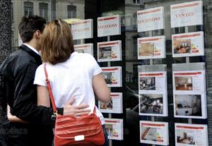 Investissement : Une forte demande de logements étudiants à Angers 1