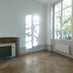 Immeuble de caractère à vendre (Angers): 924 000 EUR 13