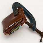 La fiscalité des non-résidents: Que se trame-t-il? 15