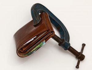 La fiscalité des non-résidents: Que se trame-t-il? 1
