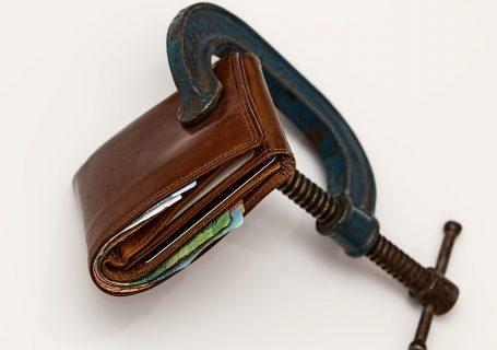 La fiscalité des non-résidents: Que se trame-t-il? 3