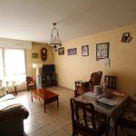 Appartement en colocation (Angers-La Fayette) 11