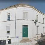 Immeuble à Cantenay-Epinard: A vendre 12