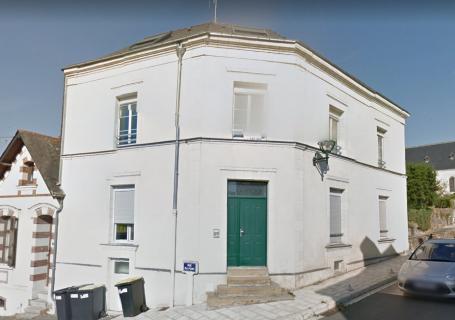 Immeuble à Cantenay-Epinard: A vendre 9