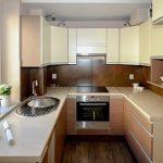 Comment faire pour visiter un appartement ou une maison ? 11