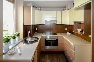 Comment faire pour visiter un appartement ou une maison ? 1