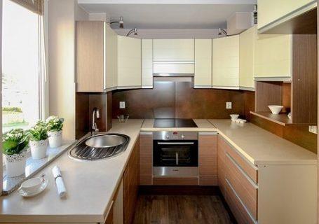 Comment faire pour visiter un appartement ou une maison ? 8