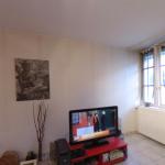 À vendre appartement T3 Angers 7