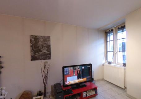 À vendre appartement T3 Angers 1