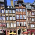 Investir à Rennes 4