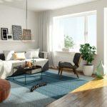 Le régime de la location meublée (LMNP) 1