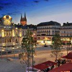 Angers, les prix de l'immobilier s'envolent ! 2